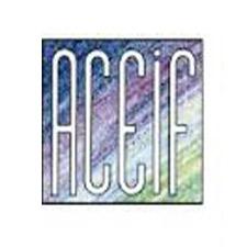 aceif