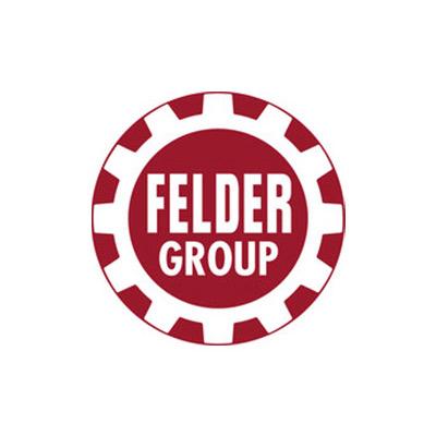 felder-group